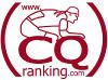 cqranking.com