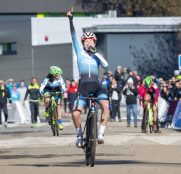 cadetes-galicia-nacional-ciclocross