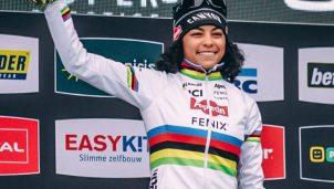 ceylin-alvarado-alpecin-fenix-campeona-superprestige-2020