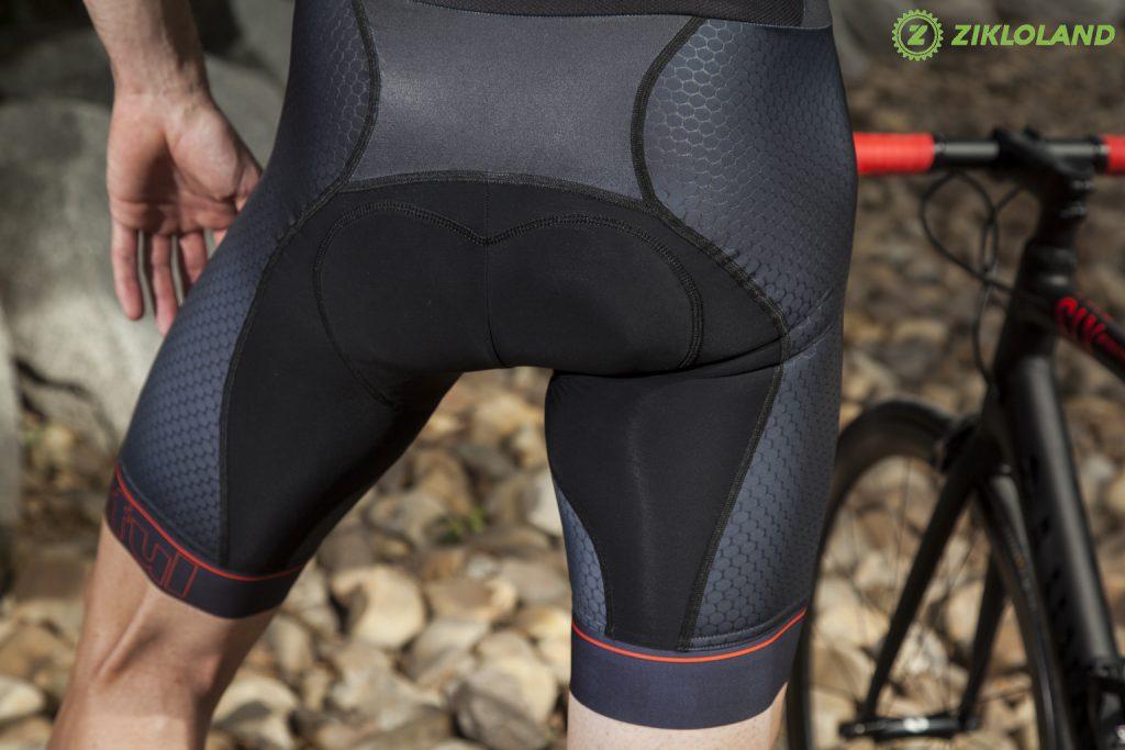 Sportful-Bodyfit-Pro-Road-Suit-14