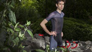 Sportful-Bodyfit-Pro-Road-Suit-16