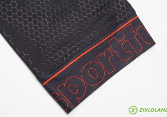 Sportful-Bodyfit-Pro-Road-Suit-15
