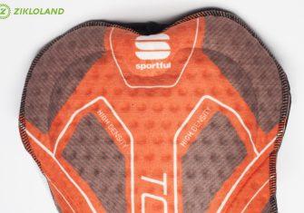 Sportful-Bodyfit-Pro-Road-Suit-18