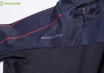 Sportful-Bodyfit-Pro-Road-Suit-21