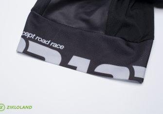 wear-Concept-Road-Race-14