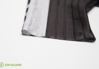 wear-Concept-Road-Race-17