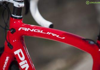 Pinarello-Angliru-19