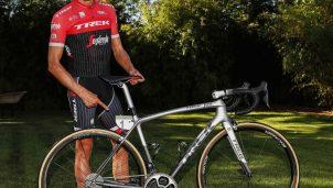 Contador-Trek-Vuelta-2017-2