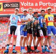 alarcón-de-mateos-vuelta-portugal-2017
