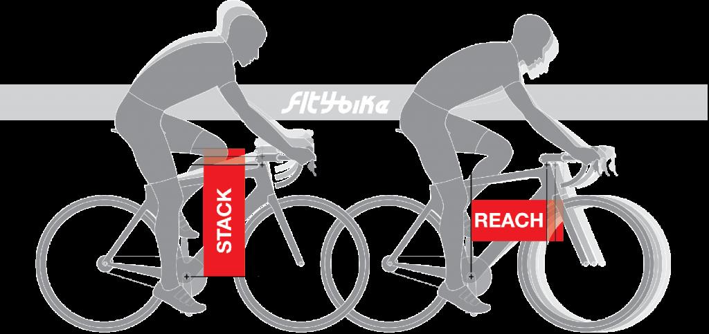 bike-fitting-1