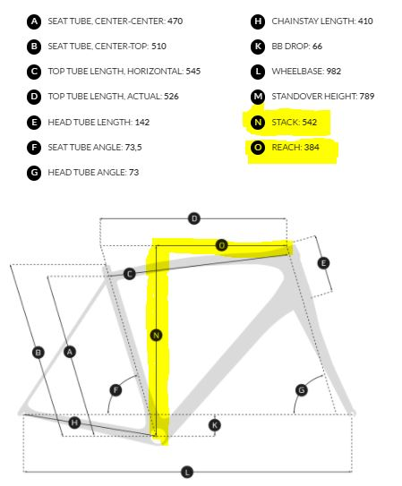 bike-fitting-2