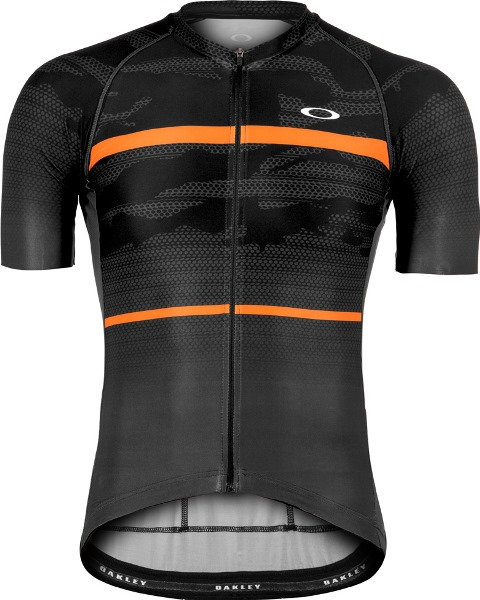 Oakley_434051-24J-JawBreaker-Road-Jersey-ForgedIron-FT