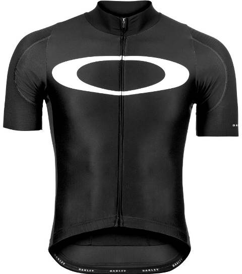 Oakley_434143-02E-Premium-Branded-Road-Jersey-Black-FT
