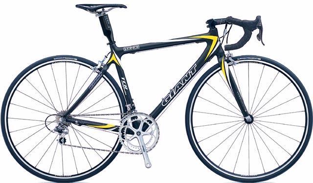 contador-bici-giant-tcr-2003-2