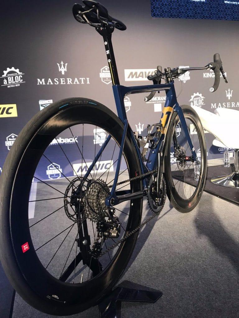 3T-Strada-Aqua-blue-sport-5