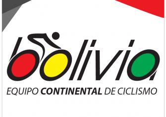 bolivia-2016