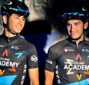 israel-cycling-academy-1
