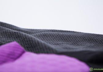 Assos Habu: Protegerse del frío con un sello de distinción