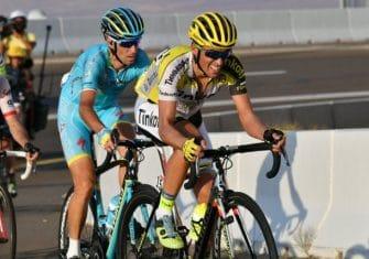 Contador-AbuDhabi-2016-1