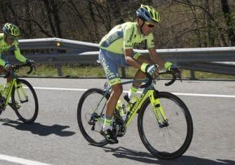 Contador-Catalunya-2016-2