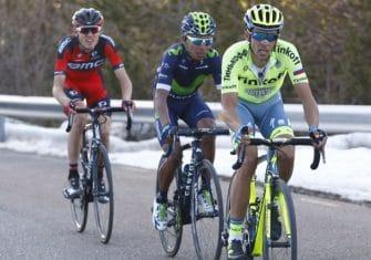 Contador-Catalunya-2016