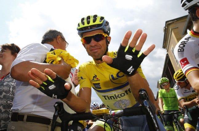 Contador-Dauphiné-2016