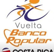Vuelta Banco Popular a Costa Rica
