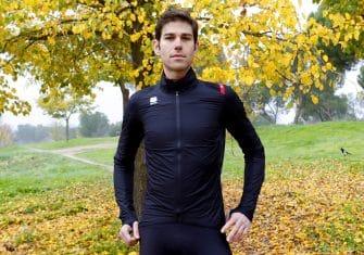 ropa-sportful-diciembre2016-paloma-10