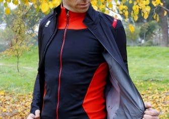 ropa-sportful-diciembre2016-paloma-13