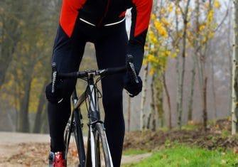 ropa-sportful-diciembre2016-paloma-20