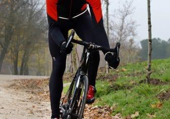 ropa-sportful-diciembre2016-paloma-21