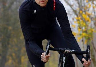 opa-sportful-diciembre2016-paloma-26