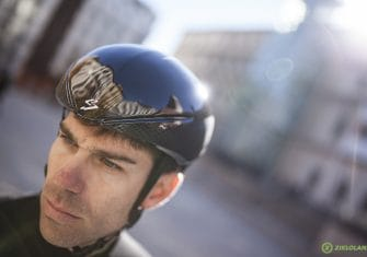 Spiuk profit Helmet _007