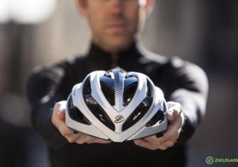Spiuk profit Helmet _009