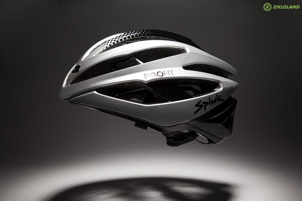 Spiuk profit Helmet _013
