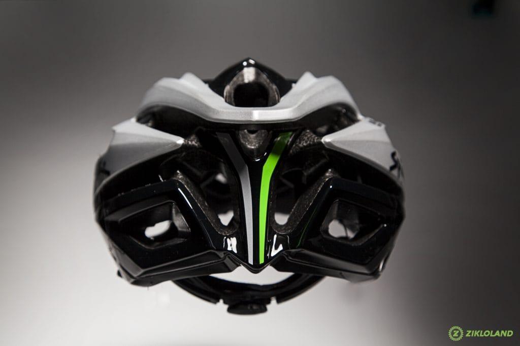 Spiuk profit Helmet _014