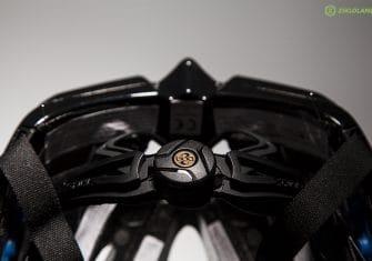 Spiuk profit Helmet _016