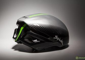 Spiuk profit Helmet _020