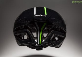 Spiuk profit Helmet _022
