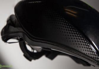 Spiuk profit Helmet _023