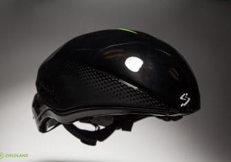 Spiuk profit Helmet _024