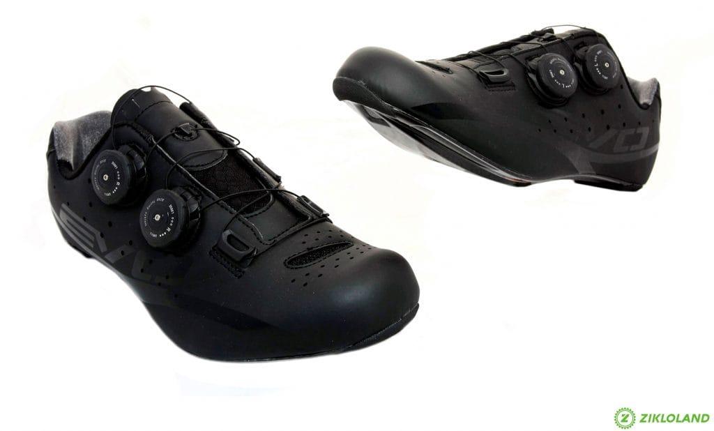 zapatillas-bh-noviembre2016-paloma05