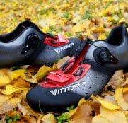 zapatillas-vittoria-diciembre2016-paloma-16