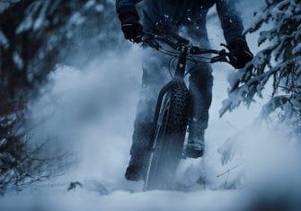 Bontrager-Old-Man-Winter-1