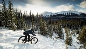 Bontrager-Old-Man-Winter-2