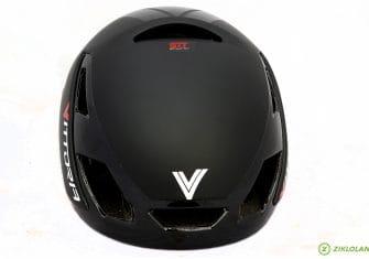 casco-victoria-diciembre2016-paloma-01