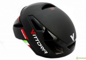 casco-victoria-diciembre2016-paloma-02