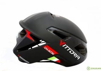 casco-victoria-diciembre2016-paloma-03
