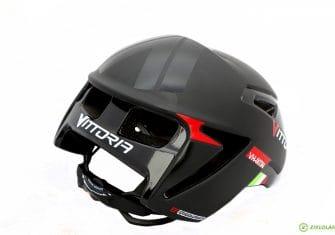 casco-victoria-diciembre2016-paloma-04