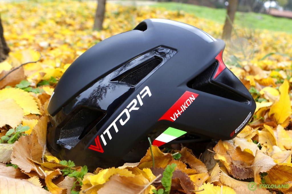 casco-victoria-diciembre2016-paloma-14